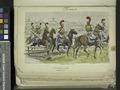 France, 1812 (NYPL b14896507-1639315).tiff
