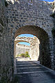 France-002662 - Roadway & Arches (15932823555).jpg