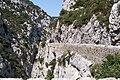 France - Aude - Gorges de Galamus 3.jpg