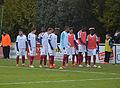 France - England U19, 20150331 43.JPG
