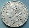 France 5 francs 1949-2.JPG