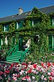France Normandie 27 Giverny Monet 03.jpg