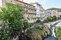 France Occitanie 66 Amelie les Bains 01.jpg