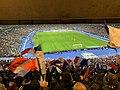 France x Moldavie - Stade France 2019-11-14 St Denis Seine St Denis 12.jpg