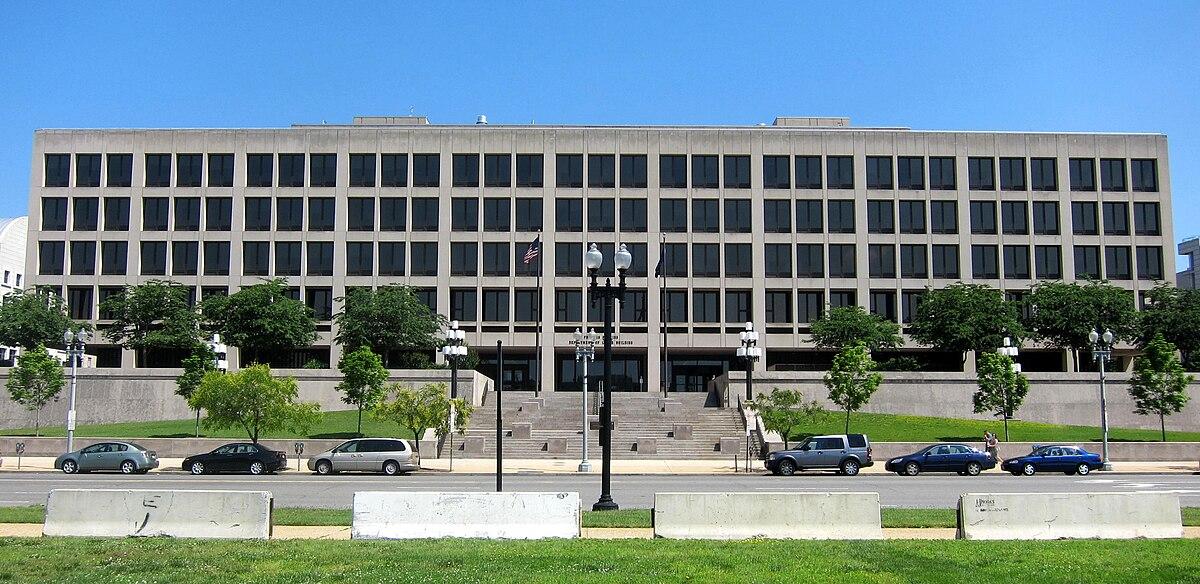 Departamento De Trabajo De Los Estados Unidos Wikipedia La