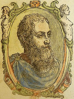 Francesco Sansovino (cropped).jpg