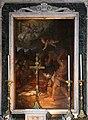 Francesco cairo, martirio di santo stefano, 1660, 01.jpg
