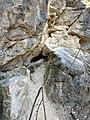 Francia-bánya 5. sz. barlangja1.jpg