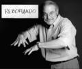 Francisco Amparán reborujando.png