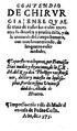 Francisco Díaz (1575) Compendio de cirugía.png