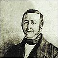 Francisco Ossa Mercado.jpg