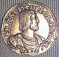 Francois I 1529.jpg