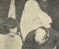 Franek Kluski during seance.png