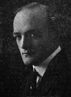 Frank G. Menke Sportswriter and author