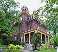 Frank L. Dingley House, Auburn, Maine.jpg