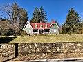 Frank Smathers House, Waynesville, NC (45991228464).jpg
