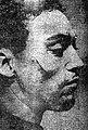 Frank Smith (death photo 1906).jpg