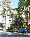Frankfurt, Sophienstraße 20.JPG