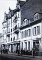 Frankfurt-Bockenheim Adalbertstraße 10-16 1906.jpg