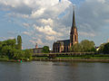 Frankfurt-Dreikönigskirche-019.jpg