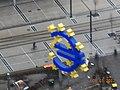 Frankfurt - panoramio (14).jpg