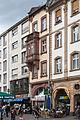 Frankfurt Am Main-Neue Kraeme 8 von Suedwesten-20110619.jpg