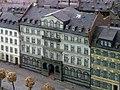Frankfurt Am Main-Schopenhauerhaus-Treuners Altstadtmodell.jpg