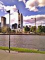 Frankfurt am Main (8356032260).jpg