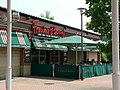 Frankie and Benny's, Cardigan Fields, Leeds - geograph.org.uk - 196270.jpg