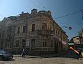 Frankiwsk Virmenska 4 IMG 0092 26-101-0028.JPG