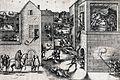 Frans Hogenberg, The St. Bartholomew's Day massacre, circa 1572.jpg