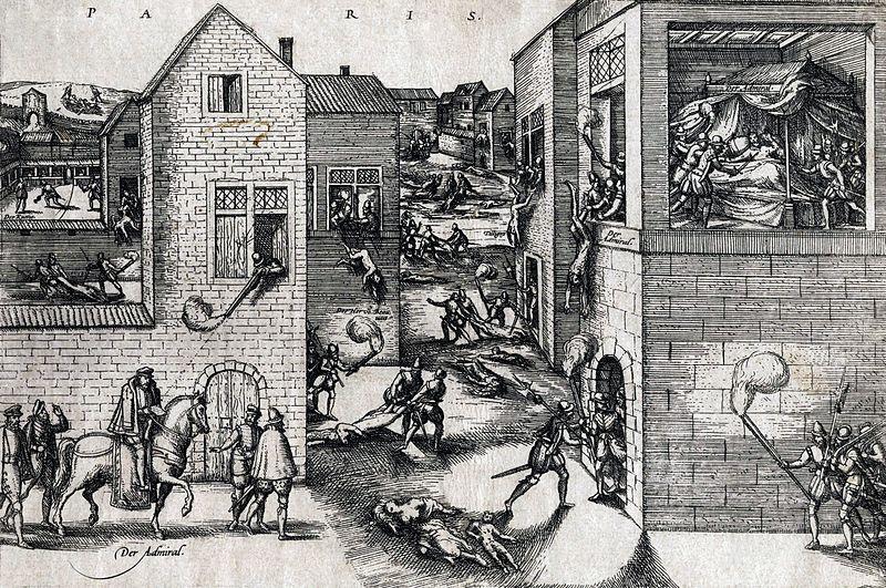 File:Frans Hogenberg, The St. Bartholomew's Day massacre, circa 1572.jpg