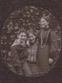 Franz thekla charlotte lande ca 1905.png