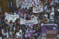 Frauenstreik Schweiz - ETH-Bibliothek Com LC0479-002-002.tif