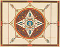 Frederick Crace - Design for a Painted Ceiling - Google Art Project.jpg