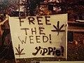 Free the weed.jpg