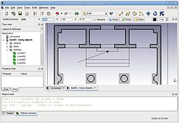 Freecad screenshot -- Draft module.jpg