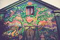 Freetown Christiania (15730375649).jpg