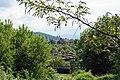 Freiburg - Blick auf Innenstadt.jpg