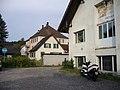 FreihofBassersdorfIII.jpg