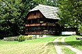 Freilichtmuseum Kramer Gmesau 18.JH 14082007 02.jpg