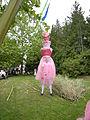 Fremont Solstice Parade 2008 - Pastries & Poodles 05.jpg