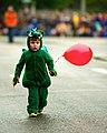 Fremont Solstice Parade 2011 - 1 (6839215869).jpg