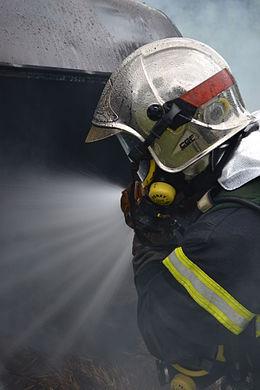 Pompier en france wikipdia pompier en france altavistaventures Image collections
