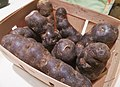 French violet potatoes (2).jpg