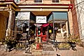Frenchtown, New Jersey (4320333041).jpg