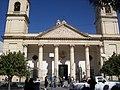 Frente de la Catedral de Santiago del Estero.jpg