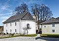 Fresach Diözesanmuseum ehem evangelisches Toleranzbethaus 08112015 8829.jpg