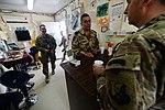 Fresh coffee, fresh start at Kabul's Gratitude Café 150920-F-HF922-059.jpg