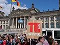 FridaysForFuture protest Berlin human chain 28-06-2019 68.jpg